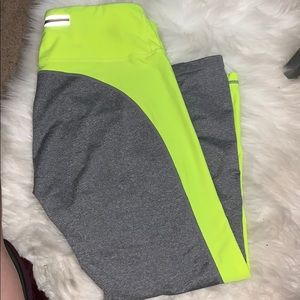 Pants - Work out leggings